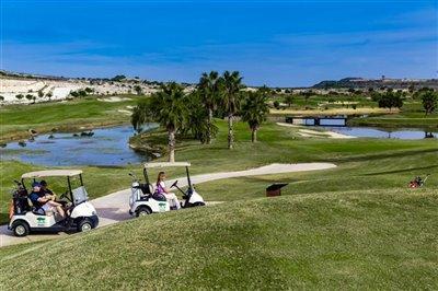 vistabella-golf-photos-25