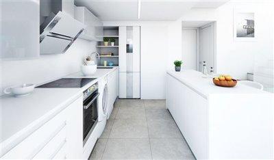 cocina1500