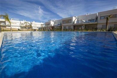 vistabella-capri-apartments-19