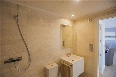 vistabella-capri-apartments-64