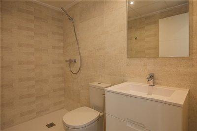 vistabella-capri-apartments-63