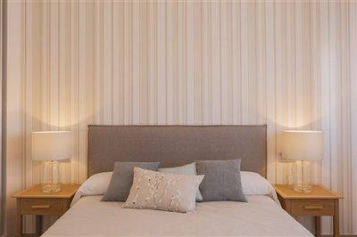 vistabella-capri-apartments-54