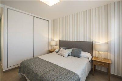 vistabella-capri-apartments-55