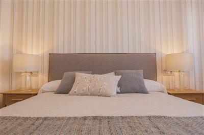 vistabella-capri-apartments-57