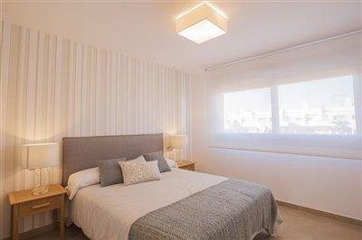 vistabella-capri-apartments-53