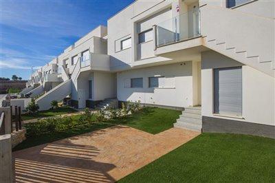 vistabella-capri-apartments-24