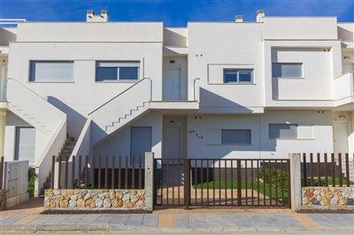 vistabella-capri-apartments-21