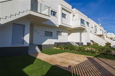 vistabella-capri-apartments-23