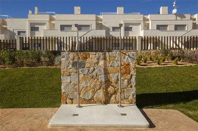vistabella-capri-apartments-14