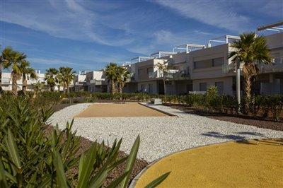 vistabella-capri-apartments-7