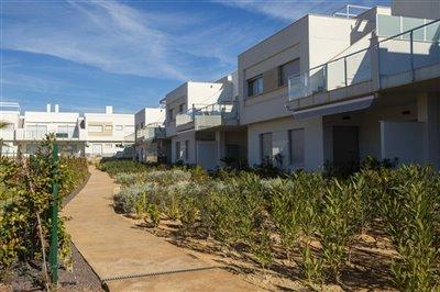 vistabella-capri-apartments-2