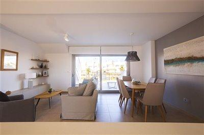 vistabella-capri-apartments-29