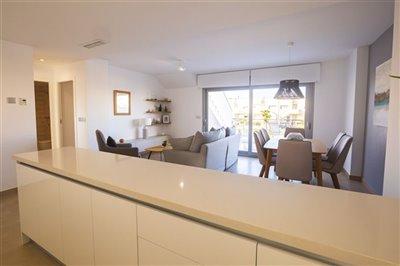 vistabella-capri-apartments-31