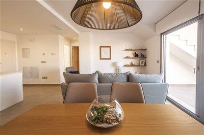 vistabella-capri-apartments-36