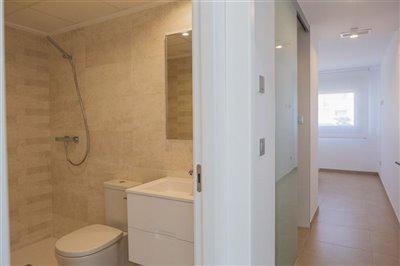 vistabella-capri-apartments-62