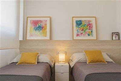 vistabella-capri-apartments-65