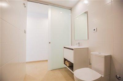 vistabella-capri-apartments-60