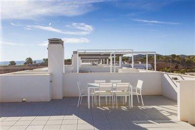 vistabella-capri-apartments-50