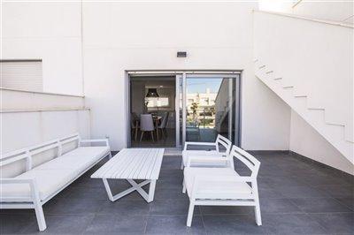 vistabella-capri-apartments-41