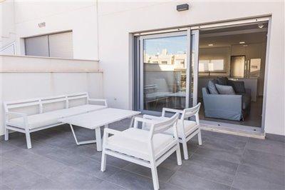 vistabella-capri-apartments-38