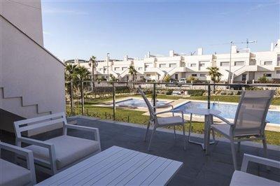 vistabella-capri-apartments-39