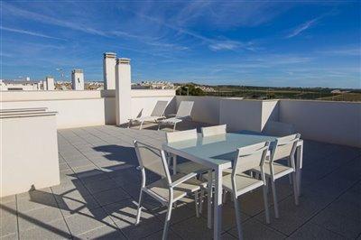 vistabella-capri-apartments-44