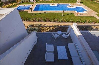 vistabella-capri-apartments-48