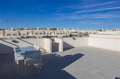 vistabella-capri-apartments-46