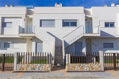 vistabella-capri-apartments-22