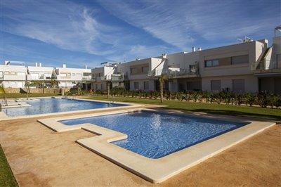 vistabella-capri-apartments-18