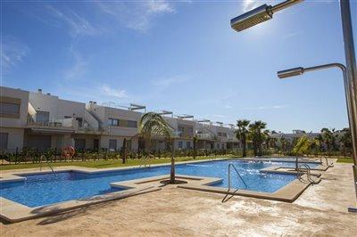 vistabella-capri-apartments-15