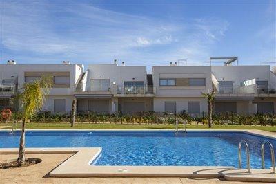vistabella-capri-apartments-17