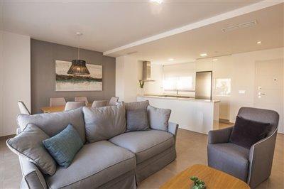 vistabella-capri-apartments-37
