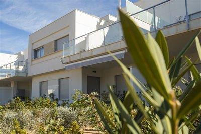 vistabella-capri-apartments-1