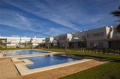 vistabella-capri-apartments-4