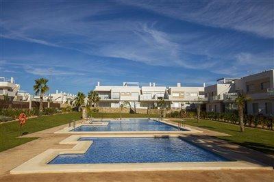 vistabella-capri-apartments-5