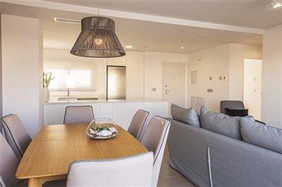 vistabella-capri-apartments-43