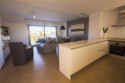 vistabella-capri-apartments-28