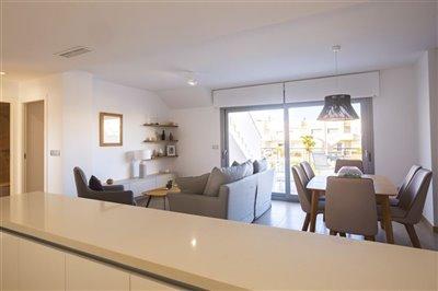 vistabella-capri-apartments-30