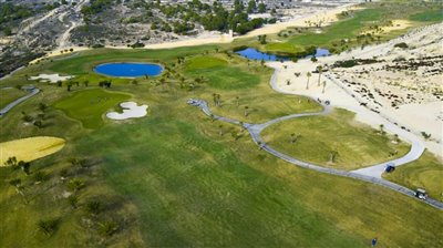 vistabella-golf-course-from-the-air-12
