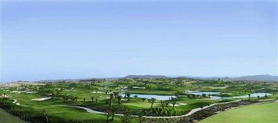 golf-course-2-1280x569