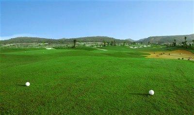 vistabella-golf-course-6-1280x765