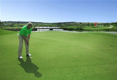 vistabella-golf-course-3-1280x877