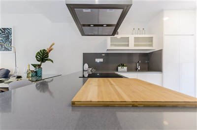 suna-don-benito-kitchen-1