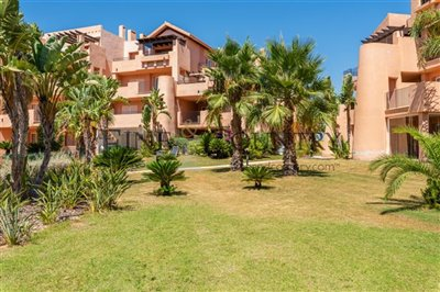 mar-menor-golf-1-bed-nr-83-small-pictures-9