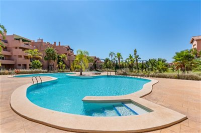 mar-menor-golf-1-bed-nr-83-small-pictures-6