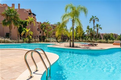 mar-menor-golf-1-bed-nr-83-small-pictures-7