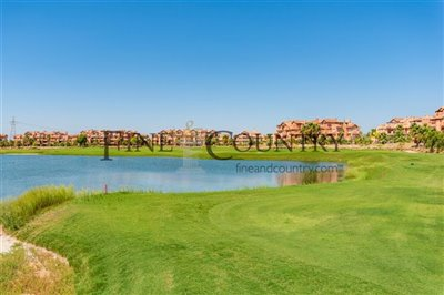 mar-menor-golf-1-bed-nr-83-small-pictures-13