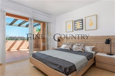 mar-menor-golf-2-bed-nr-115-small-pictures-19