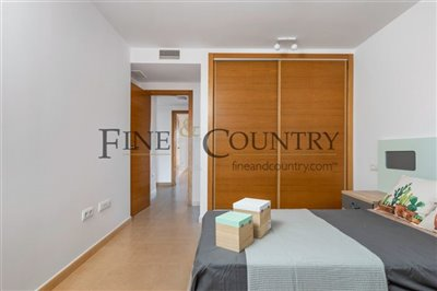 mar-menor-golf-2-bed-nr-115-small-pictures-25